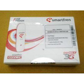 Modem Smartfren CE682
