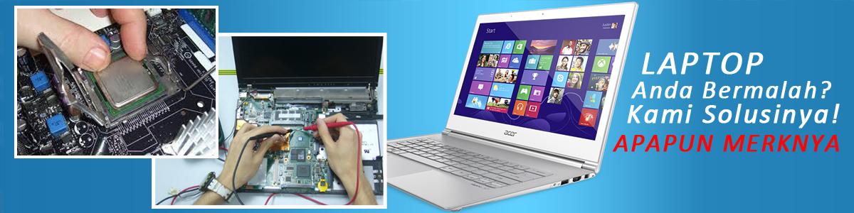 Penyebab Laptop dan Komputer Lambat yang Jarang diketahui