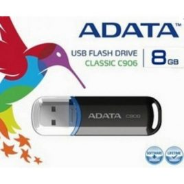Flashdisc Adata 8 GB HQ