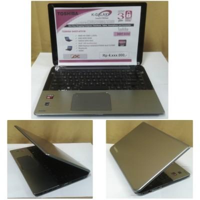 Toshiba (400 x 400)
